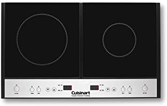 Best precision nuwave 2 induction cooktop Reviews