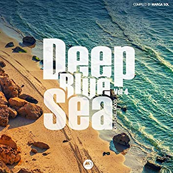 Deep Blue Sea Vol.4, Deep Chill Mood