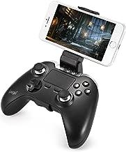 EDTara iPega PG-9069 Gamepad Bluetooth Wireless Joystick Gaming Controller for Smartphone iOS Android Tablet PC