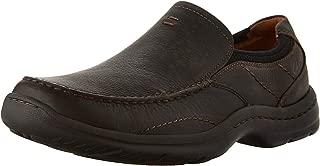 Men's Niland Energy Slip-On Loafer