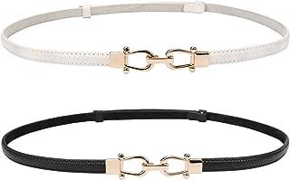 Best petite waist belts Reviews