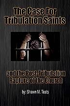 Best tribulation saints com Reviews