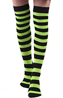 Best lime green and black Reviews