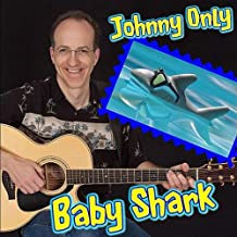 Best baby shark johnny only Reviews