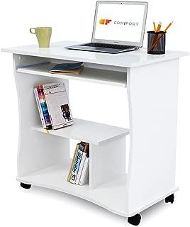 Amazon.es: escritorio ordenador: Hogar y cocina