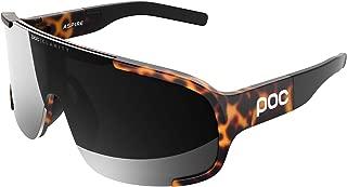Aspire, Lightweight Sunglasses