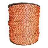 SGT KNOTS #4 Dacron Polyester Pull Cord - Small...