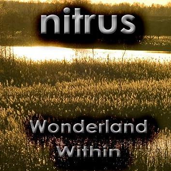Wonderland Within