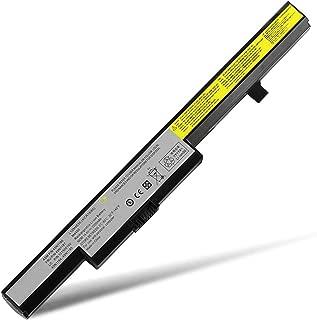 BatteryMon L12M4E55 Battery for Lenovo IdeaPad B40 B50 N40 N50 Laptop B40-30 B40-45 B40-70 B50-30 B50-45 B50-70 B50-80 N40-30 N40-45 N40-70 N50-30 N50-45 N50-70 V4400 V4400A Eraser M4400 M4450