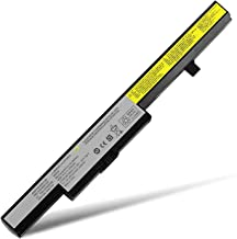 lenovo b50 80 battery