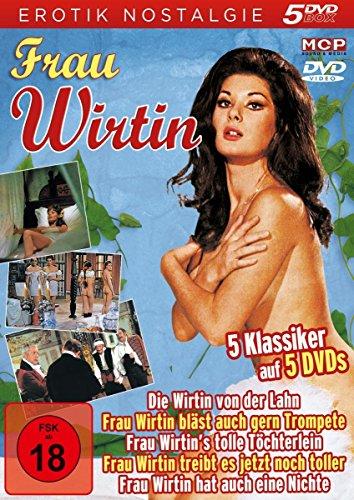 Erotik Film Dvd
