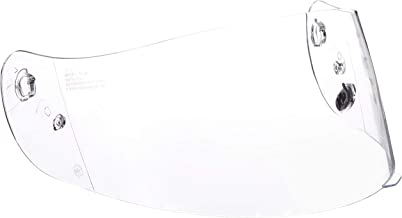 HJC CL-14 HJ-07 Anti-Scratch Clear Helmet Replacement Shield Visor