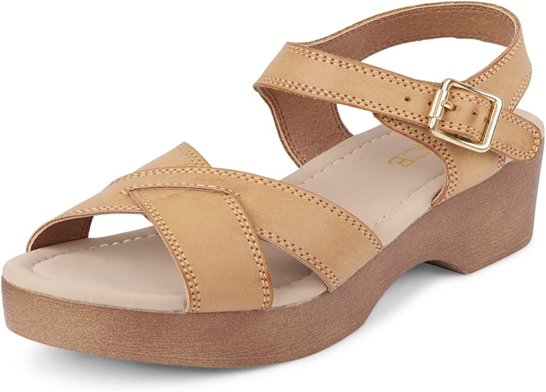 The Recommendation Children's Place Unisex-Child Now on sale Slipper Sandals Clog