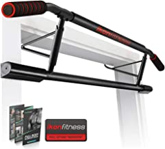 Best free standing pull up bar with rings Reviews