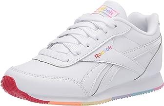 Amazon.com: Kids Reebok Sneakers
