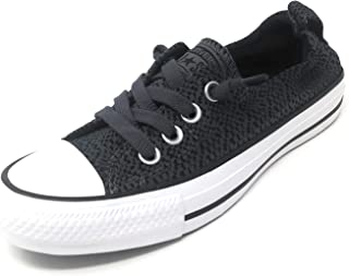 09e83857ae4652 Converse Women s Chuck Taylor All Star Shoreline Low Top Sneaker