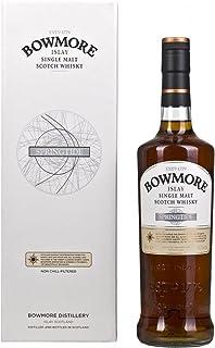 Bowmore Springtide mit Geschenkverpackung Whisky 1 x 0.7 l