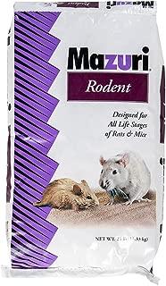 mazuri rodent breeder 6f