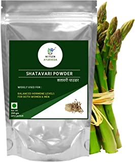 Nxtgen Ayurveda Shatavari Powder - 250 gm