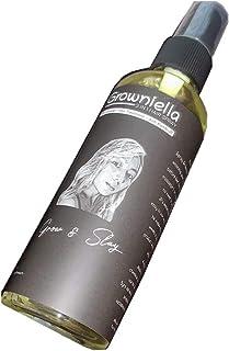 Growniella Hair Growth 3 in 1 Spray 100ml