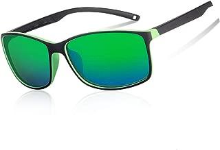 14.5g Polarized Cycling Glasses Bike Bicycle Goggles Sport Sunglasses Men Women Fishing Cycling Eyewear
