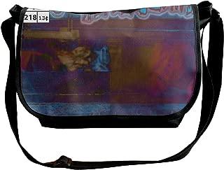 Buckethead Old Toys Unisex,lightweight,durable,school Backpack,multi-function Backpack,Shoulder Bags,school Bag