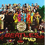 Sgt. Pepper's Lonely Hearts Club Band Anniversary Super Deluxe Edition (4CD+Blu-ray+DVD) 【限定盤】