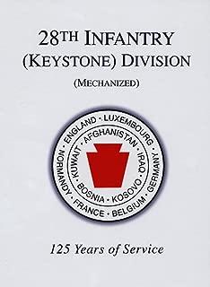 keystone division