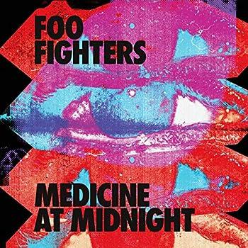 Medicine Foo At