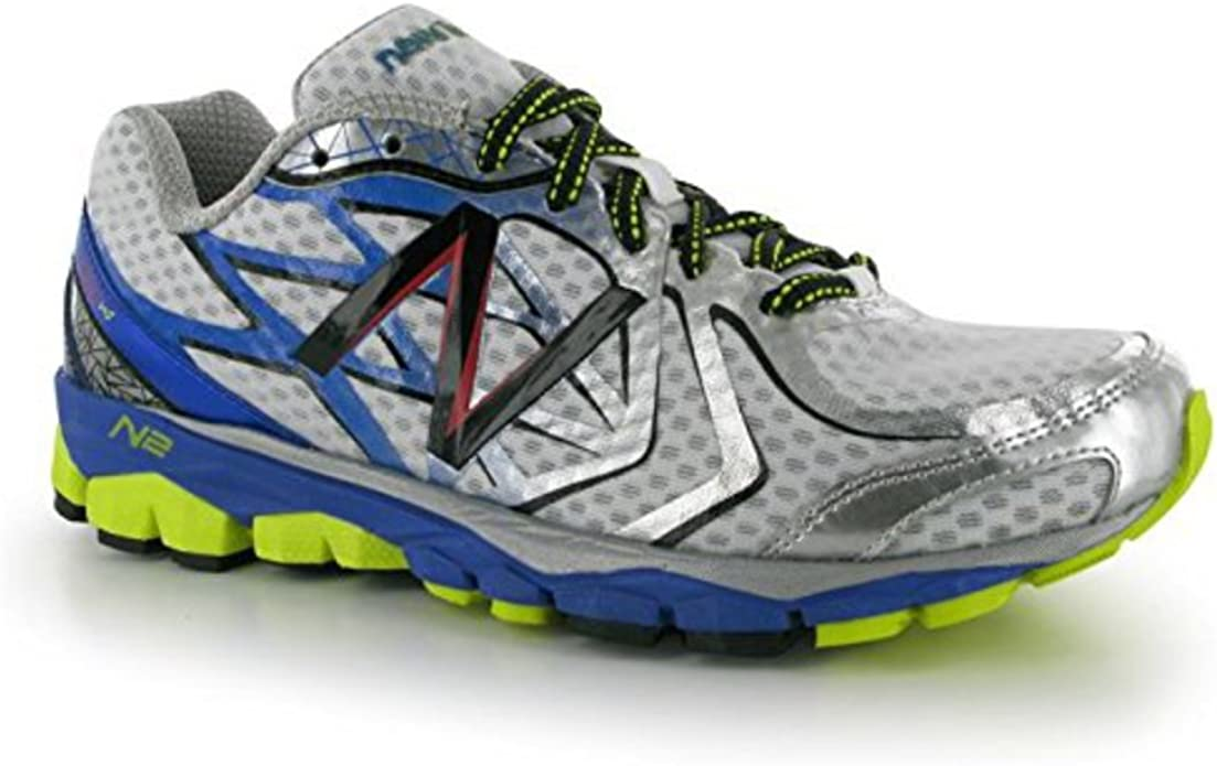 New Balance 1080 V4 2E pour chaussures de sport supplément ...