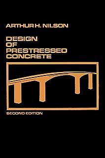 Design Of Prestressed Concrete 2e