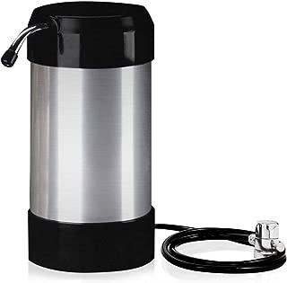 Best countertop uv water filter Reviews
