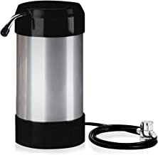 Best countertop water filtration Reviews
