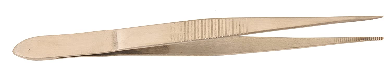 Stainless Steel Forceps - 5