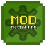 Block Mod Installer