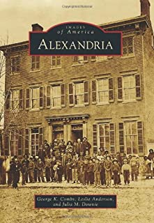 Best alexandria virginia images Reviews