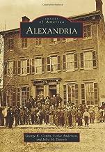 Alexandria (Images of America)