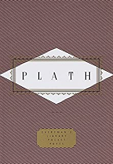 Plath: Poems