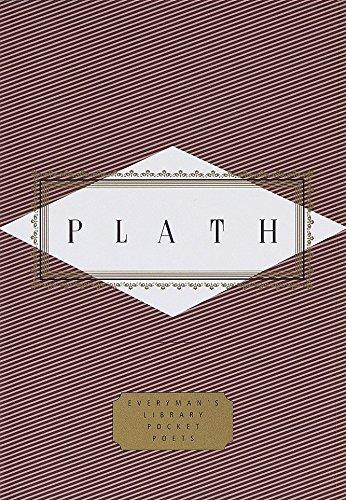 Plath: Poems