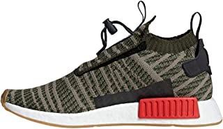 adidas NMD_Ts1 Pk Mens Running Trainers Sneakers B37633