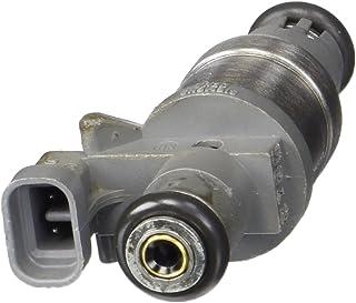 ACDelco 12586713 GM Original Equipment Multi-Port Fuel Injector Rail Kit