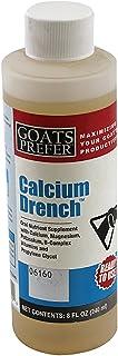 Probios Goats Prefer Calcium Drench