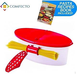 Best pasta cooker steamer Reviews