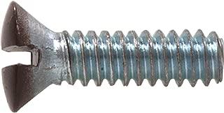 Lincoln S18438 Thumb Screw
