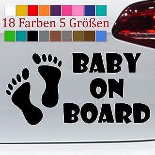 Suchergebnis Auf Für Zubehör Für Kinderautositze Generisch Zubehör Autositze Zubehör Baby