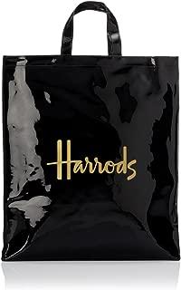 Amazon.es: bolsa harrods - Incluir no disponibles: Equipaje