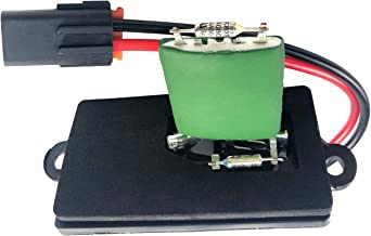 Best home ac blower motor relay Reviews