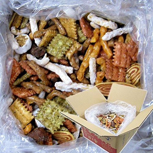 業務用 お好み かりんとう (1.2kg) 敬老の日 京都 和菓子 お菓子 おやつ お徳用 お得 激安 格安 訳あり