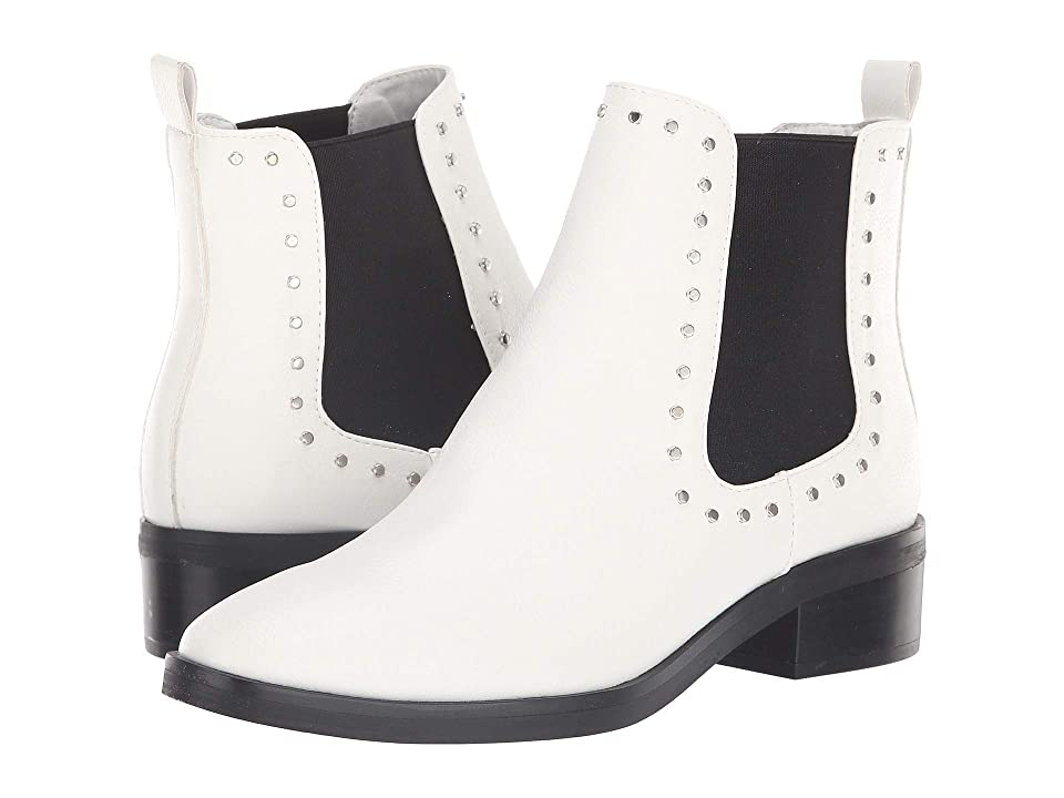 DV by Dolce Vita Arrive (White Stella) Women