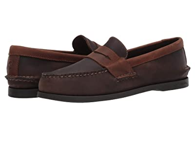 Sperry A/O Penny Wild Horse (Riverboat) Men